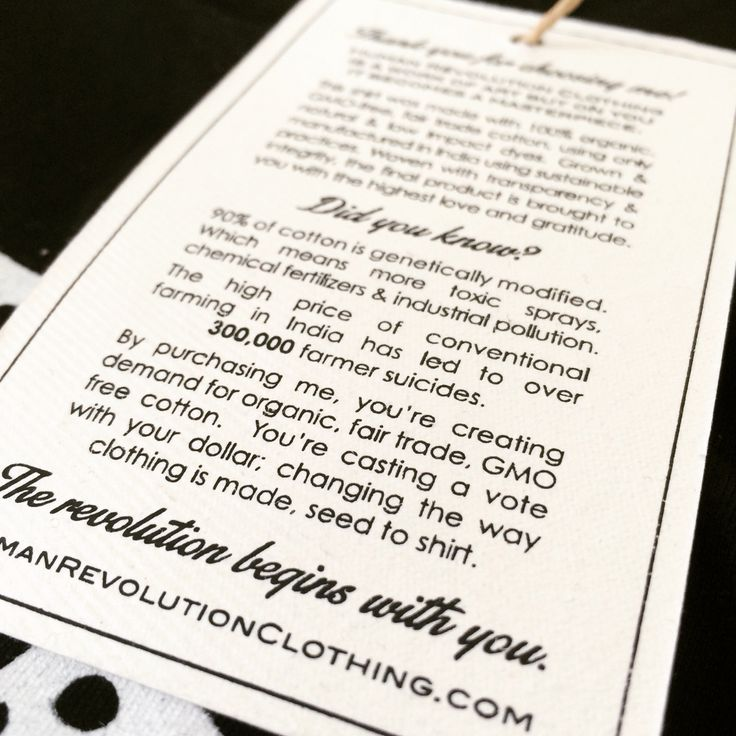 Here's a sneak peak of our pre-release tees in collaboration with Human Revolution Clothing #ResponsibleFashion
