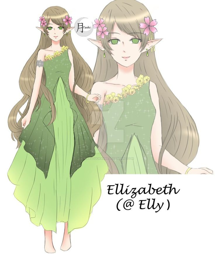 926 Best Images About Anime OC On Pinterest