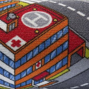 teppichboden kinderzimmer에 관한 pinterest 아이디어 상위 25개 이상 ... - Kinderzimmer Teppichboden