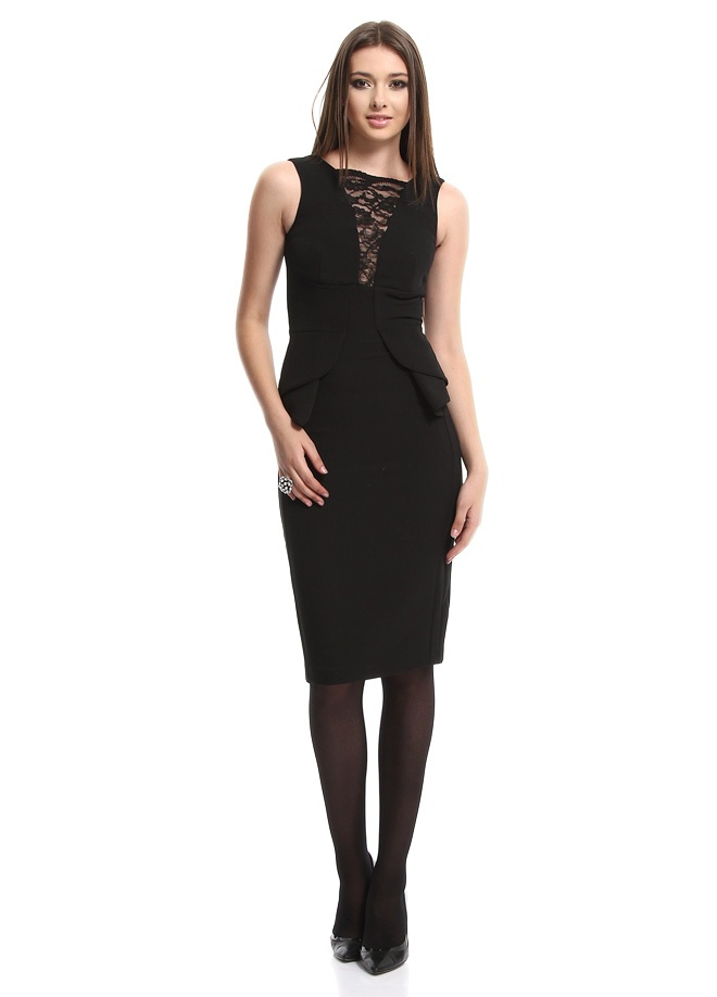SS CLUB Elbise Markafoni'de 159,00 TL yerine 69,99 TL! Satın almak için: http://www.markafoni.com/product/2982650/