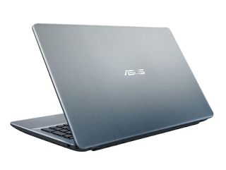 we provide download link for Asus X541U Drivers. you can download for Windows 8.1 64bit and windows 10 64bit, and you can test on windows 7 64bit.