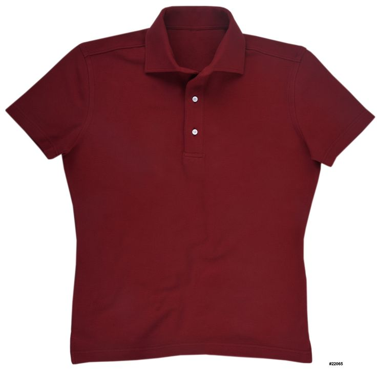 1009 best luxire shirts images on pinterest buttons for Stiff collar polo shirt