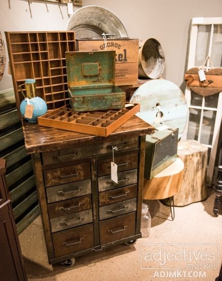 Adjectives Market Shop Shots for 3/15/2015 - Adjectives Market - Going  With. Antique Furniture Orlando ... - Antique Furniture Orlando Antique Furniture