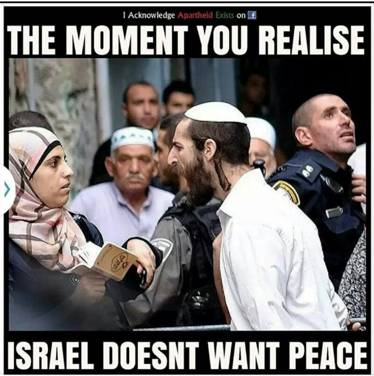 palestine single jewish girls Palestine remembered (فلسطين في الذاكرة)/2204: palestine maps-pictures, stories, nakba oral hsitory, palestine satellite & street view, and maps.