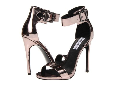 Steve Madden Marlenee · Pumps HeelsHigh ... - 53 Best High Heels Images On Pinterest Shoes, High Heels And