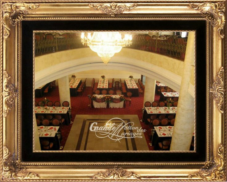 #Ferdinand #Restaurant #victoria #hotel #pitesti #ballroom #wedding #events