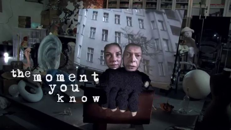 David Bowie's official music video for 'Where Are We Now?'. Click to listen to David Bowie on Spotify: http://smarturl.it/DBSpotify?IQid=DBWAWN As featured o...