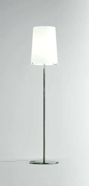17 migliori idee su lampade da parete su pinterest - Lampade da terra design outlet ...