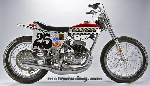 Explore donzzilla25's photos on Flickr. donzzilla25 has uploaded 91 photos to Flickr. Don Miller's Bultaco Astro