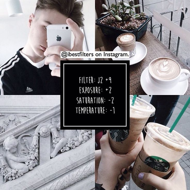 #J2bfilters / paid filter❕ kinda aesthetic brownish light filter. Looks best for pics with white tones and is great for a feed  — sorry bc too much paid filtrs, It's bc are alot of good paids guys but you can get them (USING TE LINK ON MY BIO)!!!!