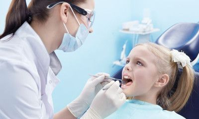 Ensuring that your dentist is also an emergency dentist will help you from facing several of the many dental problems that some do without a dental expert who can be there for them when required. Brunswick Dental group is one that can do all for you what you are expecting in Melbourne, Australia.