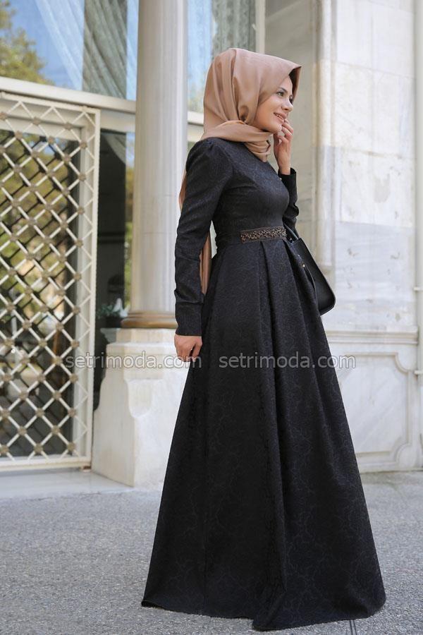 Açelya Siyah Elbise, en uygun fiyat ve kalite güvencesinde. İncelemek ya da satın almak için tıklayınız...