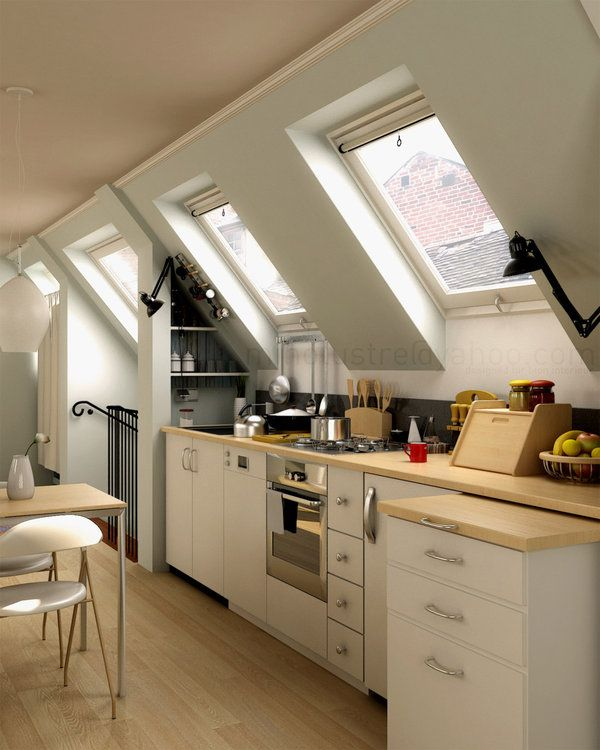 Google Image Result for http://fc06.deviantart.net/fs29/i/2008/167/5/3/attic_kitchen_by_itchy747.jpg