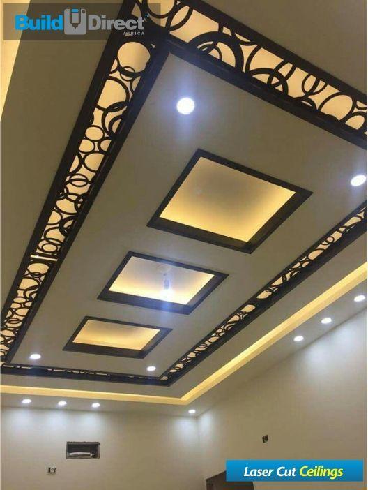 FalseCeilingDesignChairs Decor ideas Pinterest Ceilings