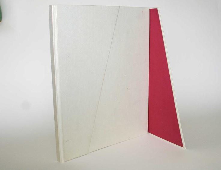 cuaderno de firmas Matrimonio