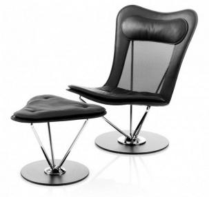 Krzesło-fotel-odpoczynek