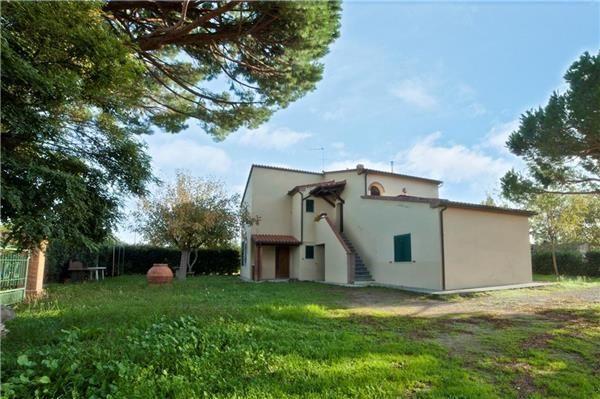 Appartamento 701007 in Castagneto Carducci - Casamundo