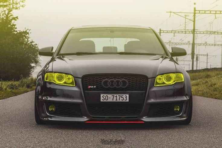 audi a4 b7 familia audi pinterest audi audi a4 and audi rs4. Black Bedroom Furniture Sets. Home Design Ideas