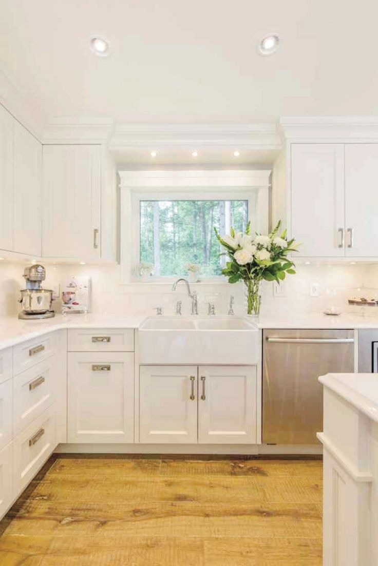 The 18 best A Traditional Country Kitchen images on Pinterest ...
