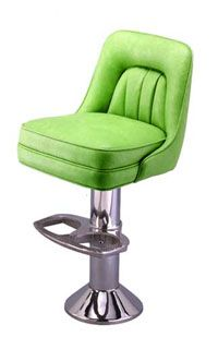 Superior Traditional Counter Stool