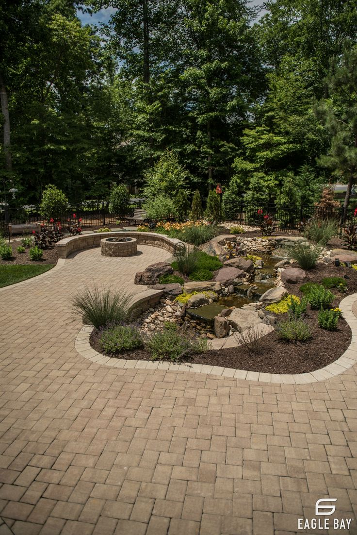 300 best backyard fun images on pinterest architecture backyard