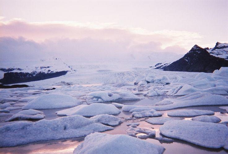 https://flic.kr/p/VLVah5 | Islandia, 2017. | Fujifilm Quicksnap Single Use Camera