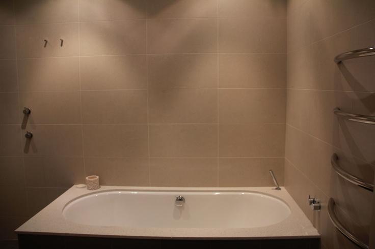 Kaldewei Centroduo bath imported