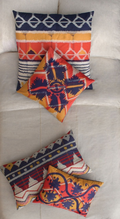 Our Modern Pillows For Your Couch Are Comfortable And Designed To Add  Personality To A Contemporary Room.