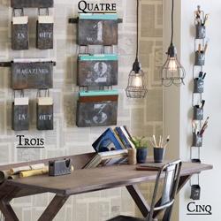 office space organization ideas. nice kitchen corner or small laptop space office organization ideas