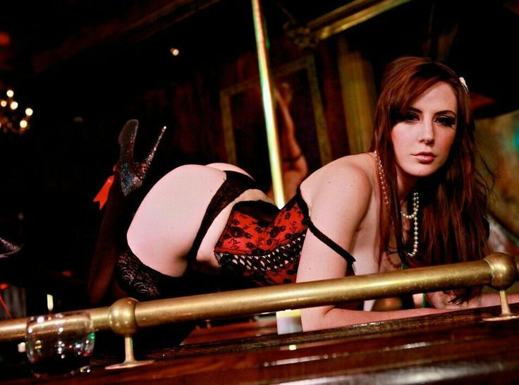 Samantha Bentley