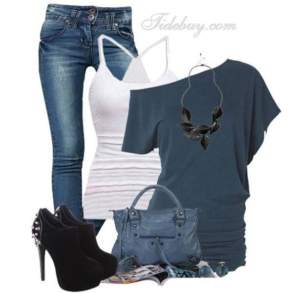 Love this outfit!!!!!!