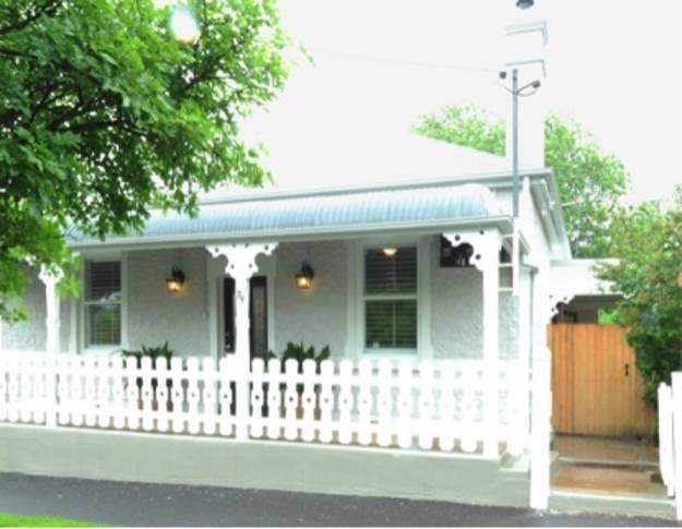 Cottage79 | Orange, NSW | Accommodation