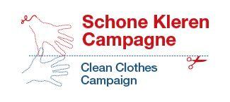 Hoe vervuilend is mijn kleding eigenlijk? — Schone Kleren Campagne Volgens de Wereldbank veroorzaakt het verven en behandelen van textiel, 17 tot 20 procent van de industriele watervervuiling.