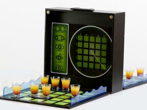 You Drank My Battleship: Enigma Battleship, Drinks Games, Bar Games, Shots Battleship, Sunken Boats, Battle Shots, 21St Birthday Gifts, Drinking Game, Battleship Drinks