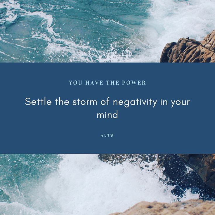 Remove negativity from your life! You deserve freedom 🙌🏻👌🏻✌🏻#yoga #mentalhealth #motivationalquotes #inspirational
