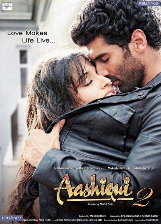#Aashiqui2 #Bollywood #movies