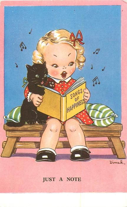 183 best Vintage Birthday Cards images – Little Britain Birthday Card