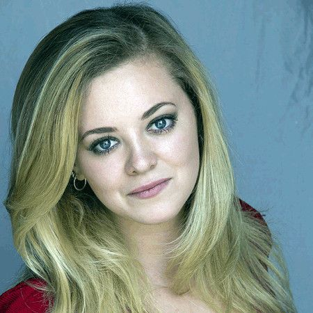 Madylin Sweeten wiki, affair, married, Lesbian with age, height