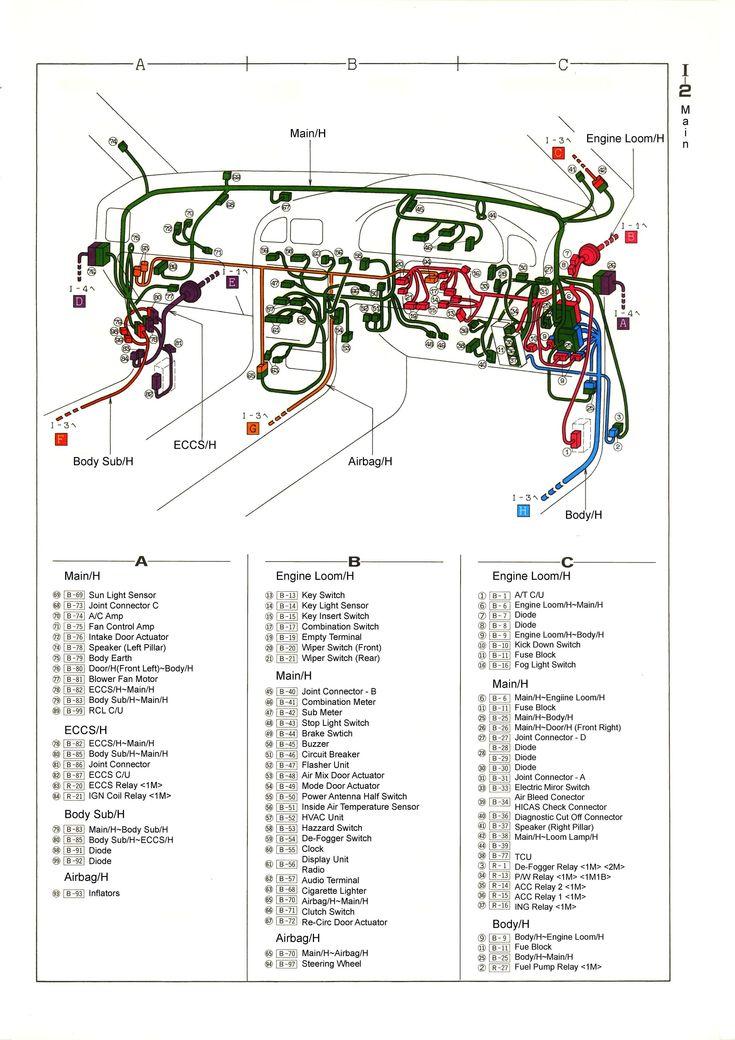 New Wiring Diagram For Trailers Australia  Diagramsample  Diagramformats  Diagramtemplate