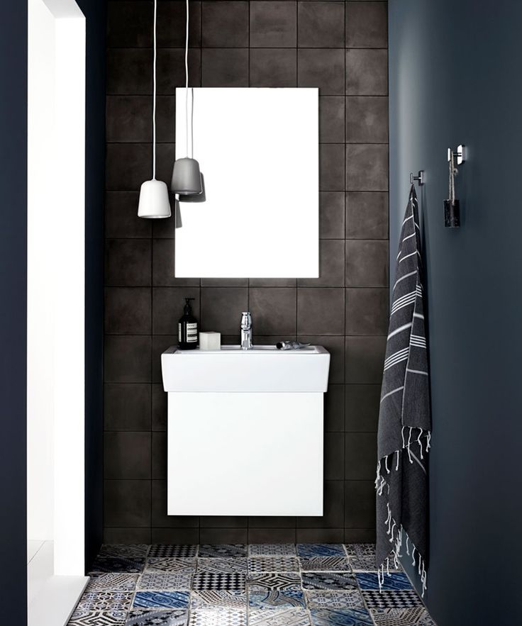 18 best Badkamersets by Kvik #kvikbathroom images on Pinterest ...