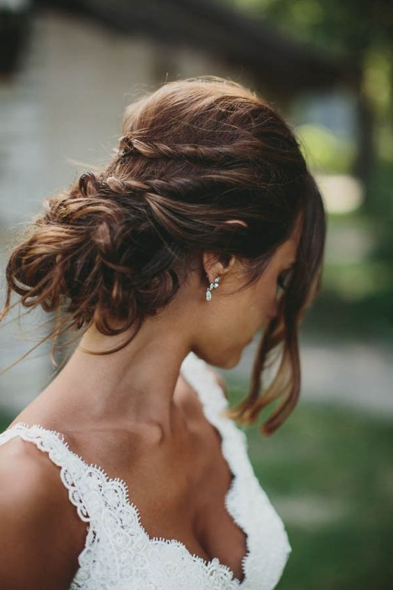 braid styles for hair 109 best h a i r e n v y images on 3743