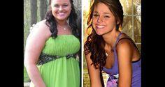 elle-a-bu-ce-jus-pendant-deux-mois-vous-nallez-pas-croire-le-nombre-de-kilos-quelle-a-perdu  Lire la suite :http://www.sport-nutrition2015.blogspot.com