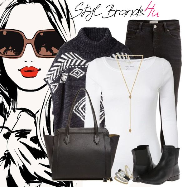 brands4u.sk #outfit