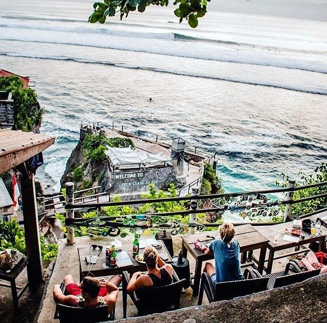 This staggering shots taken by #baliislandphotog @tgk.97 taken at Blue Point Beach Uluwatu   ------------------------------------ #bali #baliisland #explorebali #jelajahbali #awesomeplace #awesomeplaces #photography #baliphotography #baliphotographer #photooftheday #fotograferbali