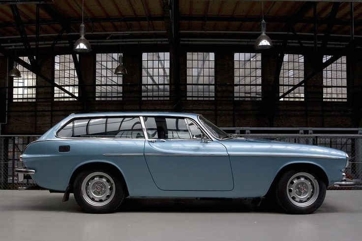 volvo p1800 for-sale usa | Volvo P1800 ES | . . . | For the Home | Pinterest | Volvo and USA
