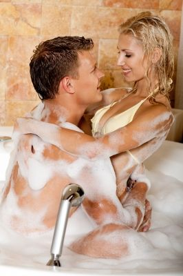 story tricks to intensify sex pleasure .