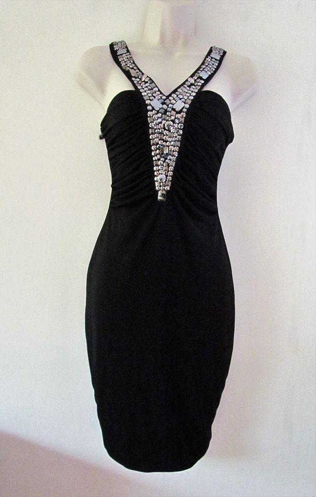 Jane norman bodycon dresses and plus size