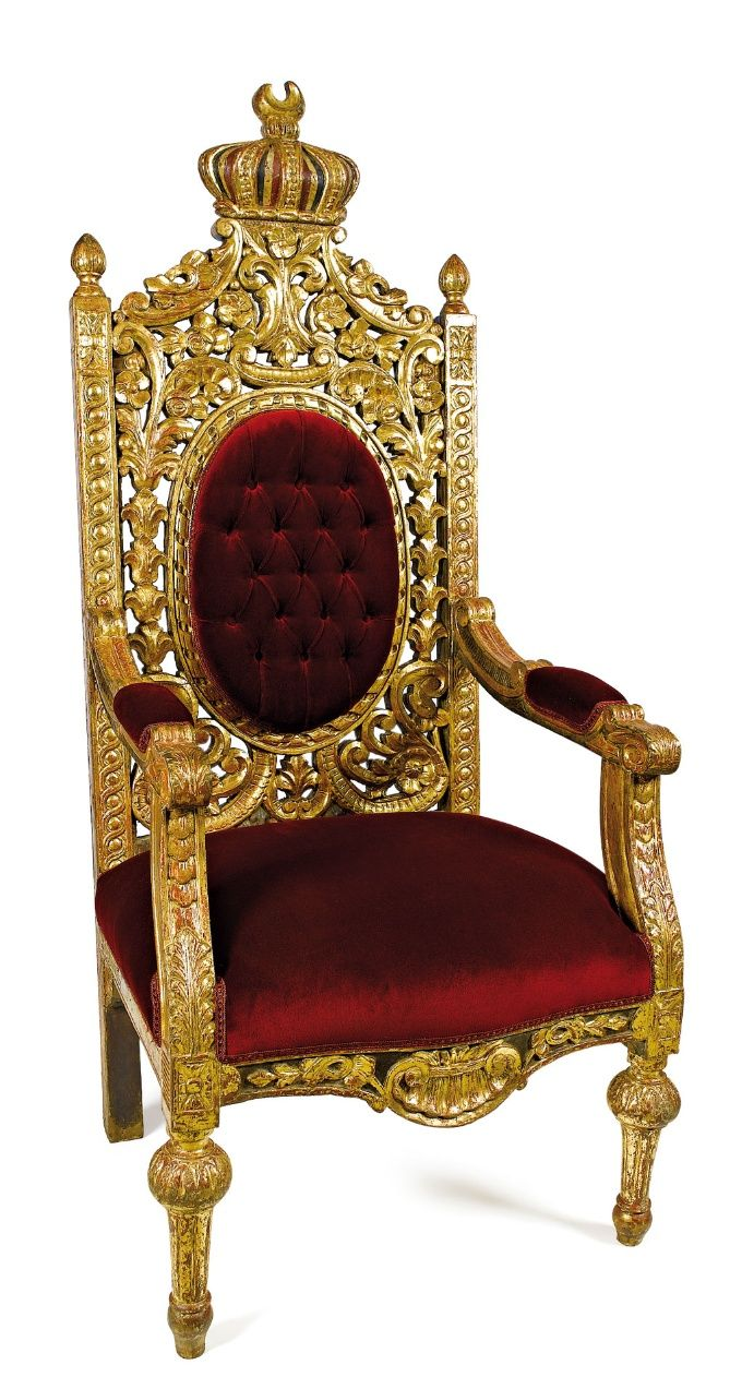 181 Best Chairs Showcase Images On Pinterest Royal