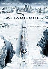 Snowpiercer του Τζουν-Χο Μπονγκ (2013) - myFILM.gr - Full HD Trailers, Clips, Screeners, High-Resolution Photos, Movie Reviews, Entertainmen...