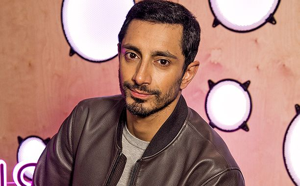 Riz Ahmed is having quite a year: The British actor has snagged several award show nominations for his role in The Night Of;he's currently starring in the new Star Wars blockbuster Rogue One;his rap duo Swet Shop Boys released their first full-length album in October. However, Ahmed took to Instagram Monday to explain that despite his successes, it hasn't been an easy road to the top — but that it's important to stick to your dreams in the face of obstacles.
